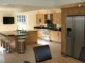 european-style-popular-kitchen-design-07