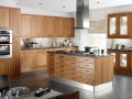 european-style-popular-kitchen-design-08