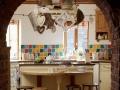 european-style-popular-kitchen-design-09
