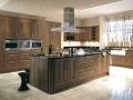 european-style-popular-kitchen-design-10