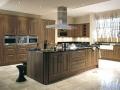 european-style-popular-kitchen-design-10