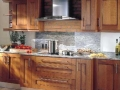 european-style-popular-kitchen-design-11