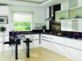 european-style-popular-kitchen-design-12