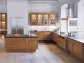 european-style-popular-kitchen-design-13