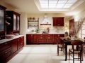 european-style-popular-kitchen-design-15
