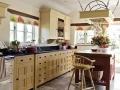 european-style-popular-kitchen-design-16