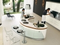 20-open-concept-kitchen-design-with-island-countertops-01