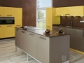 20-open-concept-kitchen-design-with-island-countertops-02