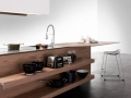 20-open-concept-kitchen-design-with-island-countertops-04
