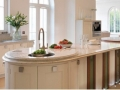 20-open-concept-kitchen-design-with-island-countertops-05