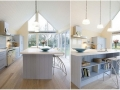 20-open-concept-kitchen-design-with-island-countertops-06