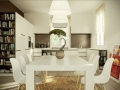 20-open-concept-kitchen-design-with-island-countertops-07