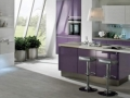 20-open-concept-kitchen-design-with-island-countertops-08
