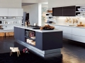 20-open-concept-kitchen-design-with-island-countertops-09