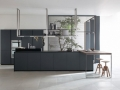 20-open-concept-kitchen-design-with-island-countertops-10