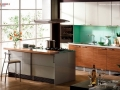 20-open-concept-kitchen-design-with-island-countertops-12