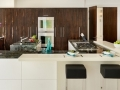 20-open-concept-kitchen-design-with-island-countertops-13