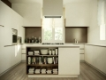 20-open-concept-kitchen-design-with-island-countertops-14