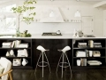 20-open-concept-kitchen-design-with-island-countertops-15