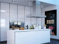 20-open-concept-kitchen-design-with-island-countertops-17