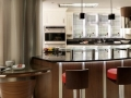 20-open-concept-kitchen-design-with-island-countertops-19