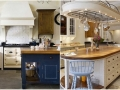 20-open-concept-kitchen-design-with-island-countertops-20