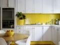 30-kinds-of-kitchen-tile-design-02