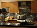 30-kinds-of-kitchen-tile-design-03