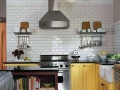 30-kinds-of-kitchen-tile-design-04