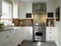 30-kinds-of-kitchen-tile-design-05