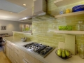 30-kinds-of-kitchen-tile-design-06