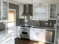 30-kinds-of-kitchen-tile-design-07