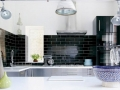 30-kinds-of-kitchen-tile-design-08