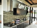 30-kinds-of-kitchen-tile-design-09