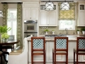 30-kinds-of-kitchen-tile-design-11