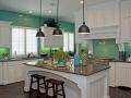 30-kinds-of-kitchen-tile-design-12