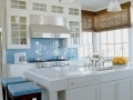 30-kinds-of-kitchen-tile-design-13
