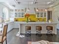 30-kinds-of-kitchen-tile-design-14