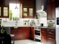 30-kinds-of-kitchen-tile-design-15