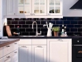 30-kinds-of-kitchen-tile-design-16