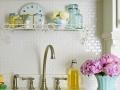 30-kinds-of-kitchen-tile-design-17