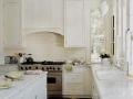 30-kinds-of-kitchen-tile-design-18