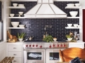30-kinds-of-kitchen-tile-design-19