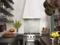 30-kinds-of-kitchen-tile-design-20
