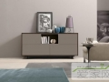 52 types awesome storage cabinet & tv cabinet design ideas 04.jpg