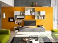 52 types awesome storage cabinet & tv cabinet design ideas 09.jpg