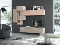 52 types awesome storage cabinet & tv cabinet design ideas 15.jpg