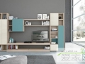 52 types awesome storage cabinet & tv cabinet design ideas 16.jpg