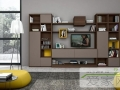 52 types awesome storage cabinet & tv cabinet design ideas 17.jpg