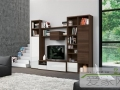 52 types awesome storage cabinet & tv cabinet design ideas 19.jpg